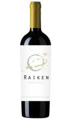Вино Valle Andino Raiken, 0.75 л