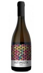 Вино Intimista Dao Tinto, 0.75 л