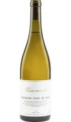 "Вино ""Tosca Cerrada"" Palomino Fino En Rama, Cadiz VdT, 0.75 л"