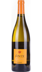 "Вино Vinicola del Priorat, ""Onix"" Classic Blanco, Priorat DO, 0.75 л"
