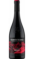 "Вино Ramon Bilbao, ""Vinedos de Altura"", Rioja DOC, 2016, 0.75 л"