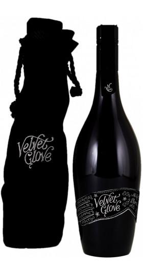 """Вино Mollydooker, """"Velvet Glove"""" Shiraz, 2017, 0.75 л"""