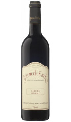 "Вино Greenock Creek, ""Alices"" Shiraz, 2016, 0.75 л"