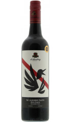 "Вино d'Arenberg, ""The Laughing Magpie"", 2015, 0.75 л"
