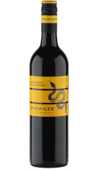 "Вино ""Jinda-Lee"" Cabernet Sauvignon, 2017, 0.75 л"