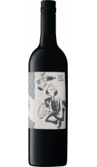 "Вино Mollydooker, ""The Maitre D'"" Cabernet Sauvignon, 2017, 0.75 л"