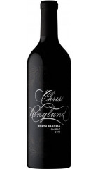"Вино ""Chris Ringland"" Shiraz, North Barossa, 2015, 0.75 л"