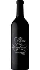 "Вино ""Chris Ringland"" Shiraz, North Barossa, 2015, 0.75 л"