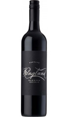 "Вино ""Chris Ringland"" Shiraz, Barossa, 2017, 0.75 л"