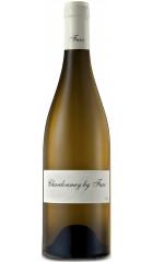 """Вино """"Chardonnay by Farr"""", 2018, 0.75 л"""