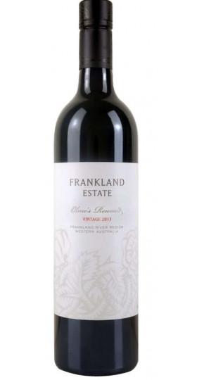 Вино Frankland Estate Olmo's Reward, 2015, 0.75 л