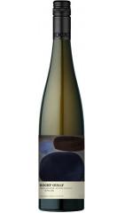 """Вино """"Rocky Gully"""" Riesling, 2018, 0.75 л"""