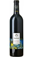 Вино Gesellmann, Blaufrankisch Creitzer Reserve, Mittelburgenland DAC, 2017, 0.75 л