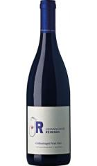 """Вино Johanneshof-Reinisch, """"Grillenhugel"""" Pinot Noir, 2016, 0.75 л"""