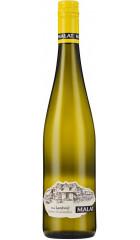"Вино Malat, Gelber Muskateller ""Landwid"", 0.75 л"
