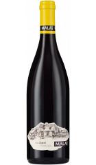 """Вино Malat, Pinot Gris """"Zistel"""", 0.75 л"""