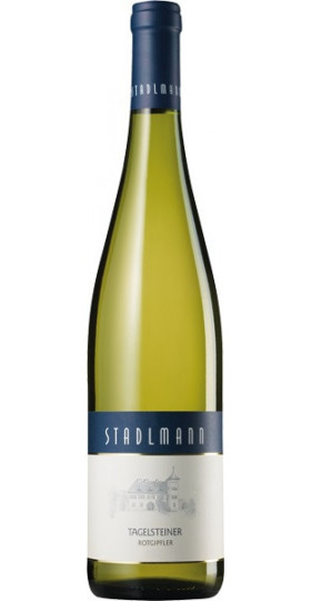 "Вино Stadlmann, Rotgipfler ""Tagelsteiner"", 0.75 л"