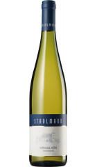 """Вино Stadlmann, Zierfandler """"Mandel-Hoh"""", 2016, 0.75 л"""