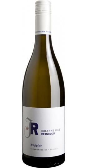 Вино Johanneshof-Reinisch, Rotgipfler, 0.75 л