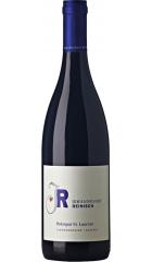 Вино Johanneshof Reinisch, Holzspur St. Laurent, 2013, 0.75 л