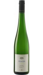 Вино Prager, Riesling Steinriegl Federspiel, 2018, 0.75 л