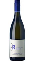 """Вино Johanneshof-Reinisch, """"Gumpoldskirchner Tradition"""", 2017, 0.75 л"""