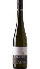 Вино Urbanihof, Gruner Veltliner Wagram Classic, 2018, 0.75 л