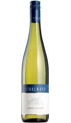 Вино Stadlmann, Gruner Veltliner, 2018, 0.75 л