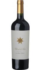 """Вино """"Clos de los Siete"""", 2016, 0.75 л"""