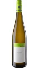 Вино Weingut Winter, Riesling Trocken, 2018, 0.75 л