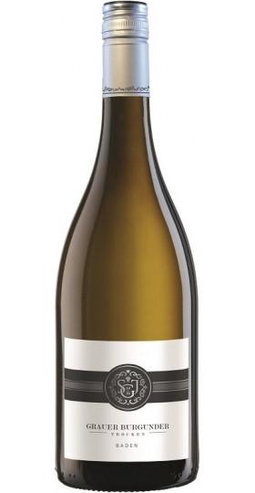 Вино Bimmerle, Grauer Burgunder Trocken, 0.75 л