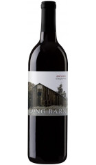 Вино, Fior di Sole, Вино Fior di Sole Long Barn Zinfandel, 2017, 0.75 л