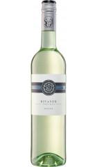 Вино Bimmerle, Rivaner Trocken, 0.75 л