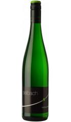 """Вино Selbach, """"Incline"""" Riesling, 2018, 0.75 л"""