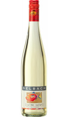 "Вино Selbach, ""Salmo Salar"" Riesling Trocken, 2018, 0.75 л"