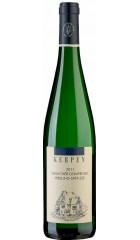 "Вино Kerpen, ""Graacher Domprobst"" Riesling Spatlese, 2011, 0.75 л"