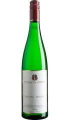 Вино Selbach-Oster, Riesling Qualitatswein Trocken, 0.75 л