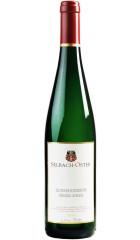 Вино Selbach-Oster, Zeltinger Sonnenuhr Riesling Auslese, 2012, 0.75 л