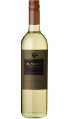 "Вино ""El Molino"" Sauvignon Blanc, 0.75 л"