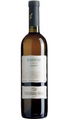 Вино Kindzmarauli Marani, Kakhuri, 0.75 л