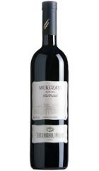 Вино Kindzmarauli Marani, Mukuzani, 0.75 л
