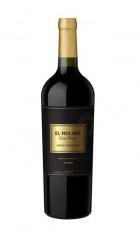 Вино El Molino Syrah Reserve, 0.75 л