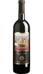 "Вино Милдиани, ""Метехи"" Киндзмараули, 0.75 л"