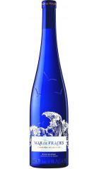 "Вино ""Mar de Frades"" Albarino, Rias Baixas DO, 2019, 0.75 л"