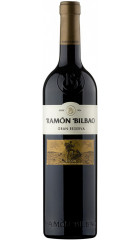 Вино Bodegas Ramon Bilbao, Gran Reserva, Rioja DOC, 2011, 0.75 л