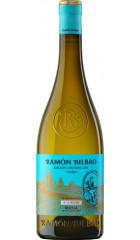 """Вино Bodegas Ramon Bilbao, """"Edicion Limitada"""" Verdejo, Rueda DO, 2017, 0.75 л"""