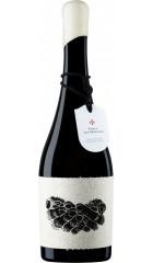 """Вино Bodegas Cruz de Alba, """"Finca Los Hoyales"""", Ribera del Duero DO, 2014, 0.75 л"""