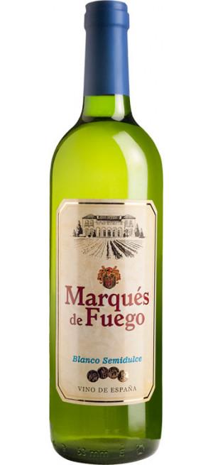 "Вино ""Marques d..."