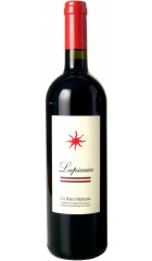"Вино Castello del Terriccio, ""Lupicaia"", Toscana IGT, 2009, 0.75 л"