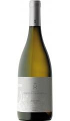 """Вино Baglio del Cristo di Campobello, """"Adenzia"""" Bianco, 2018, 0.75 л"""